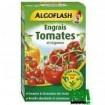 vente des engrais pour tomate