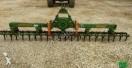 matériel agricole à vendre
