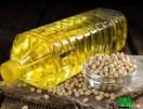 huile de soja à vendre