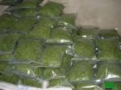 okok à vendre