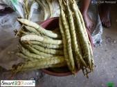 baton de manioc à vendre