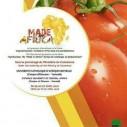 tomate fraiche a vendre