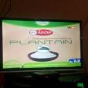 farine de plantain a vendre