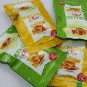 Kelon chips