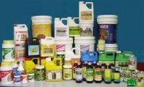 vente de produits traitement