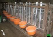 matériel d'élevage à vendre