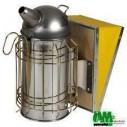 vente matériel apicole
